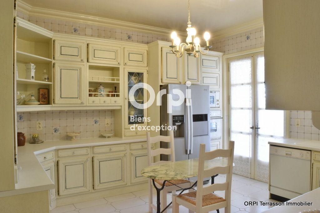 Maison à vendre 13 410m2 à Allassac vignette-10