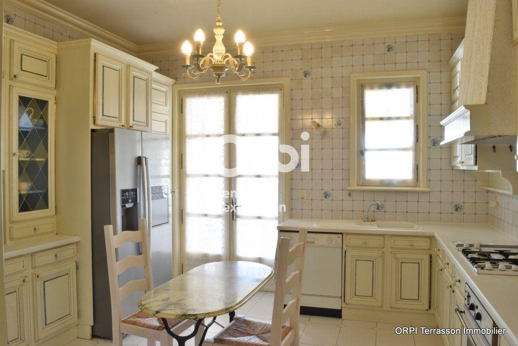 Maison à vendre 13 410m2 à Allassac vignette-11