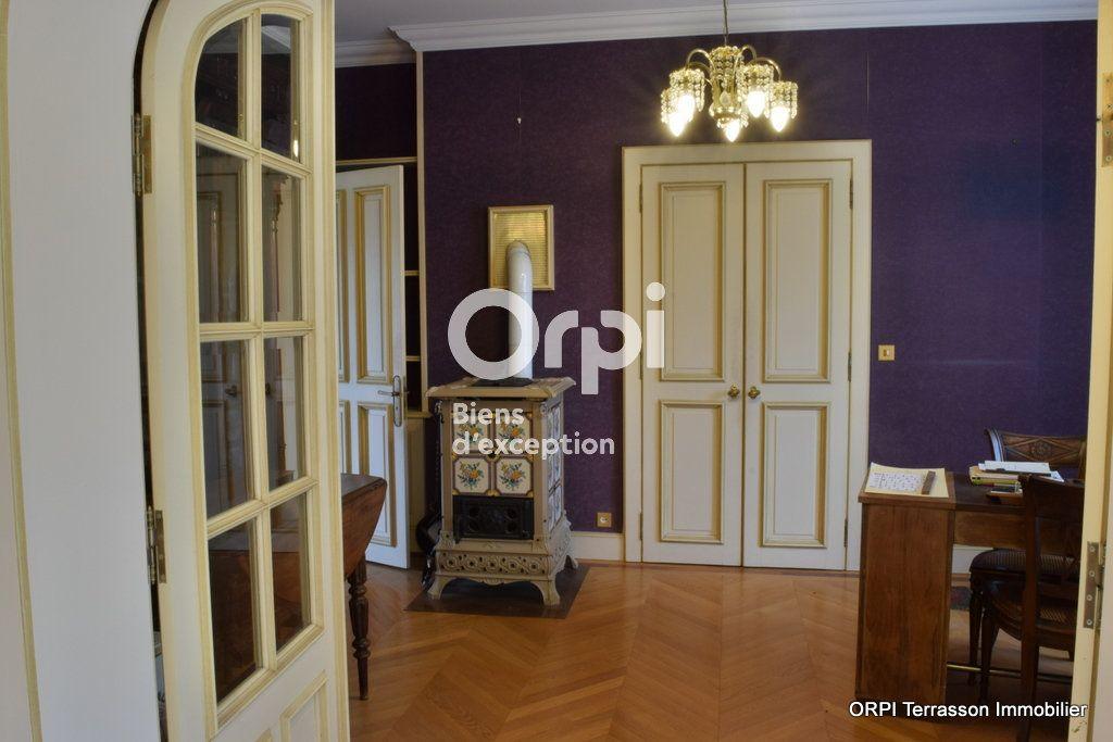 Maison à vendre 13 410m2 à Allassac vignette-12