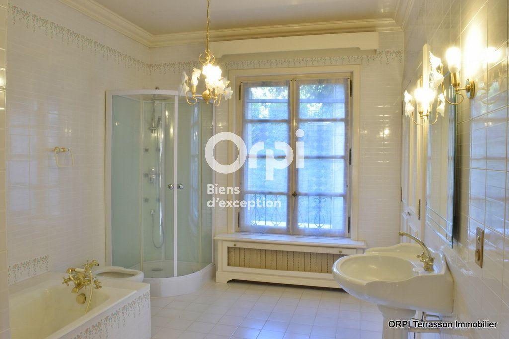 Maison à vendre 13 410m2 à Allassac vignette-13