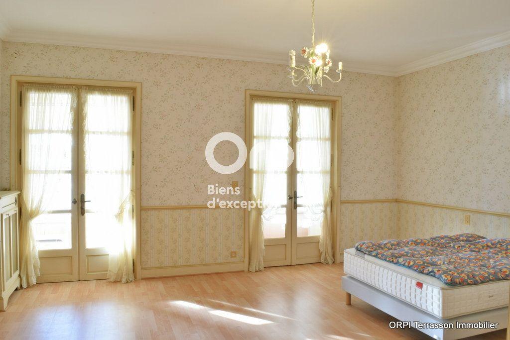 Maison à vendre 13 410m2 à Allassac vignette-18