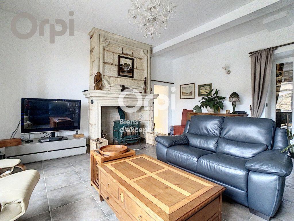 Maison à vendre 8 210m2 à Le Buisson-de-Cadouin vignette-5