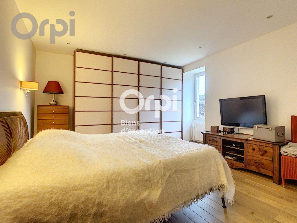 Maison à vendre 8 210m2 à Le Buisson-de-Cadouin vignette-9