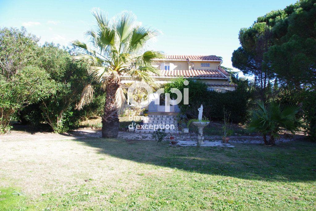 Maison à vendre 6 164m2 à Saint-Cyprien vignette-1