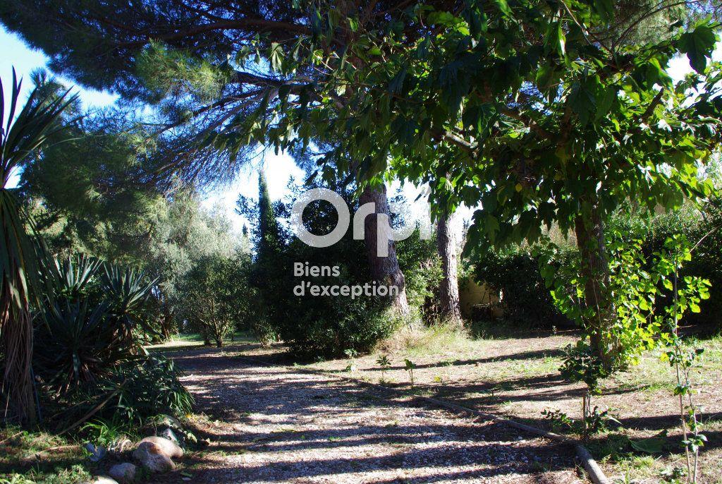 Maison à vendre 6 164m2 à Saint-Cyprien vignette-3