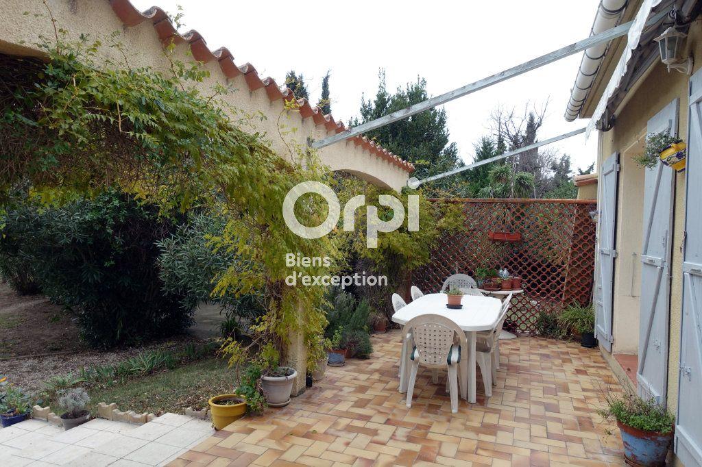 Maison à vendre 6 164m2 à Saint-Cyprien vignette-5