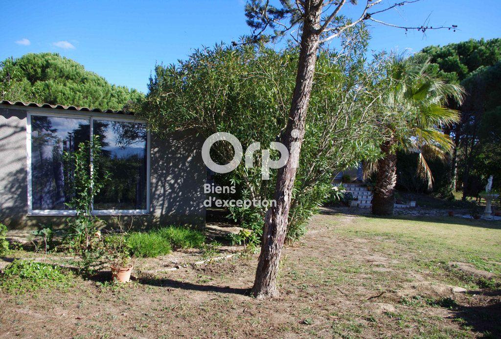 Maison à vendre 6 164m2 à Saint-Cyprien vignette-6