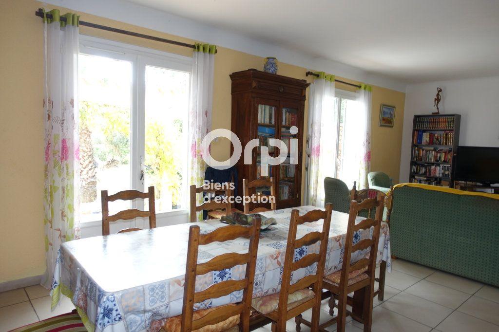 Maison à vendre 6 164m2 à Saint-Cyprien vignette-7
