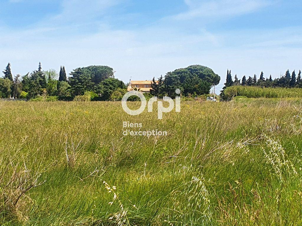 Maison à vendre 6 164m2 à Saint-Cyprien vignette-8