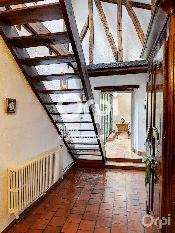 Maison à vendre 14 382m2 à Montgaillard-Lauragais vignette-8