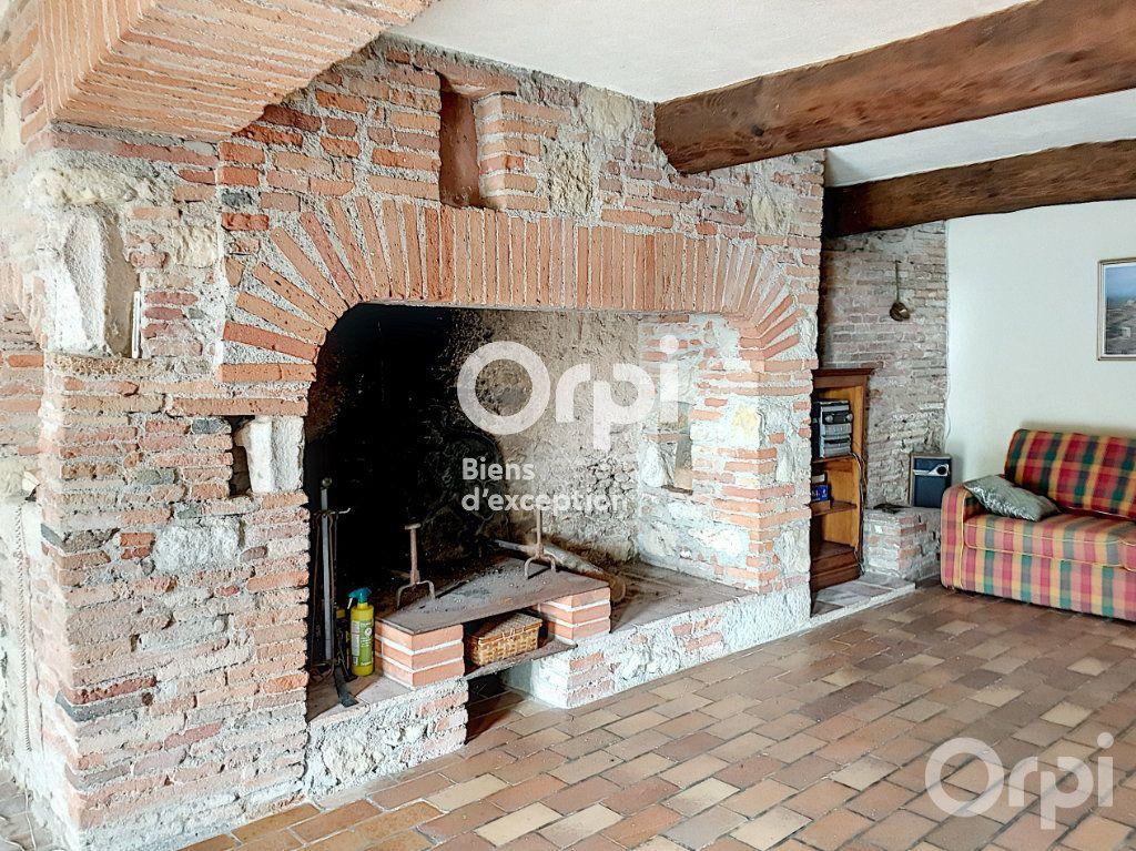 Maison à vendre 14 382m2 à Montgaillard-Lauragais vignette-10