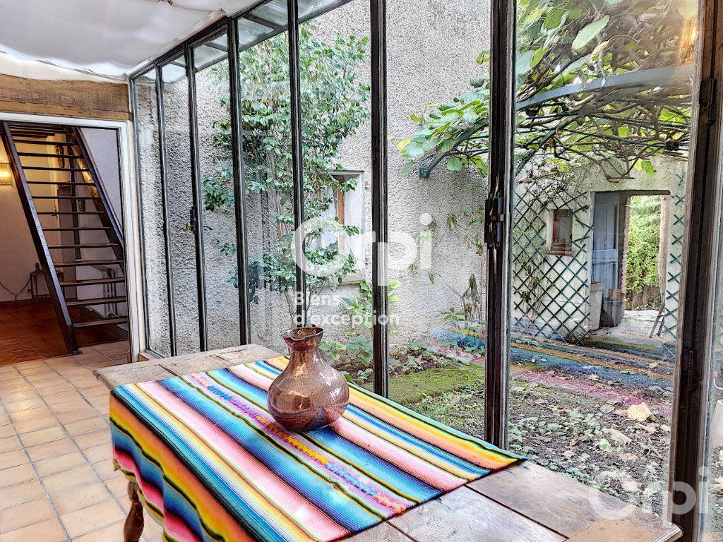 Maison à vendre 14 382m2 à Montgaillard-Lauragais vignette-11
