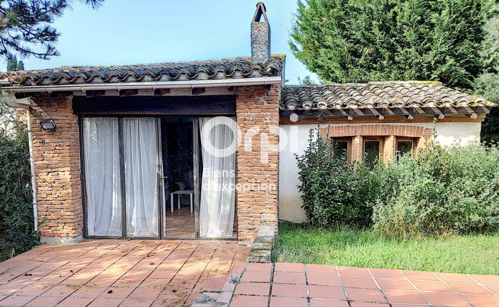 Maison à vendre 14 382m2 à Montgaillard-Lauragais vignette-13