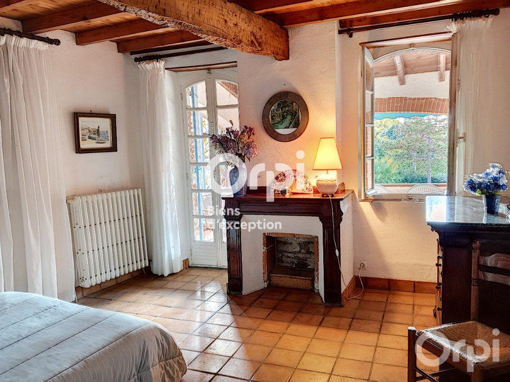 Maison à vendre 14 382m2 à Montgaillard-Lauragais vignette-17