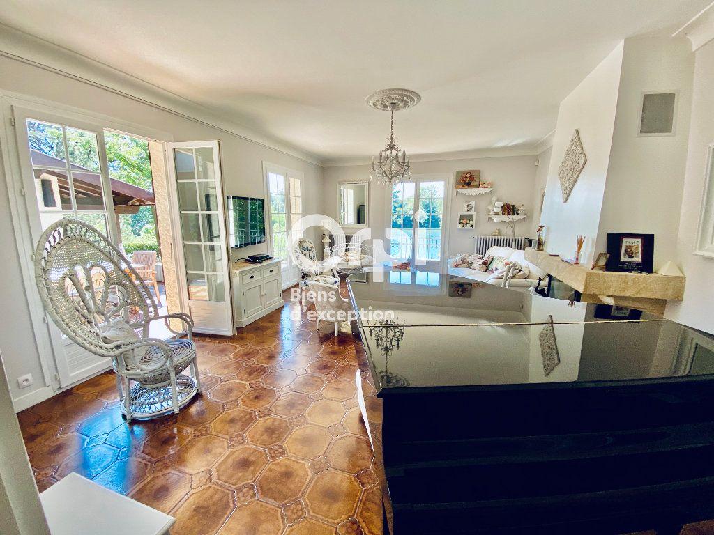 Maison à vendre 8 270m2 à Toulouse vignette-2
