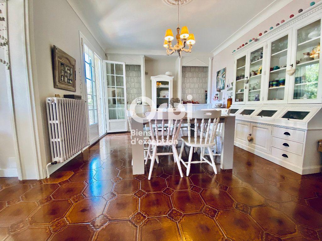 Maison à vendre 8 270m2 à Toulouse vignette-3