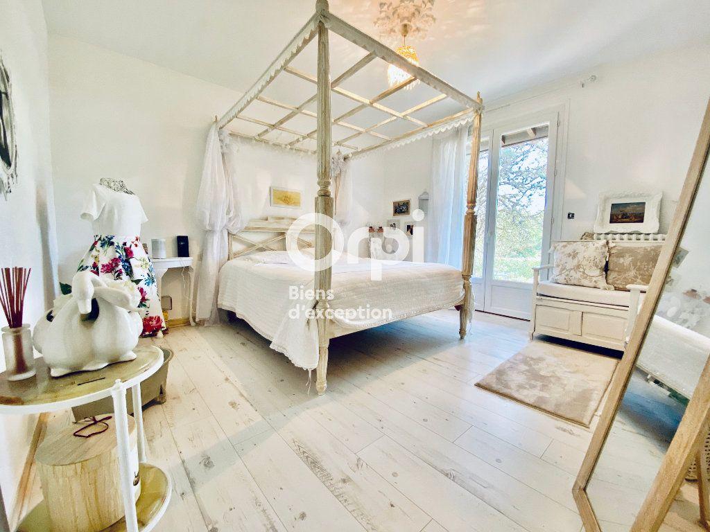 Maison à vendre 8 270m2 à Toulouse vignette-4