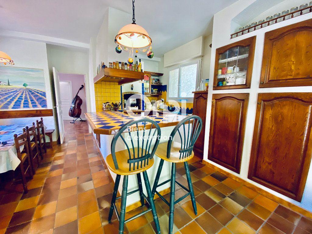 Maison à vendre 8 270m2 à Toulouse vignette-5