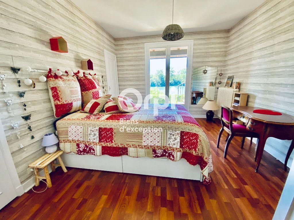 Maison à vendre 8 270m2 à Toulouse vignette-7