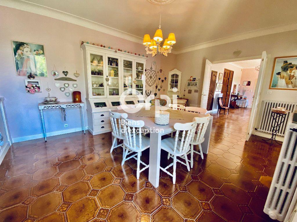 Maison à vendre 8 270m2 à Toulouse vignette-8