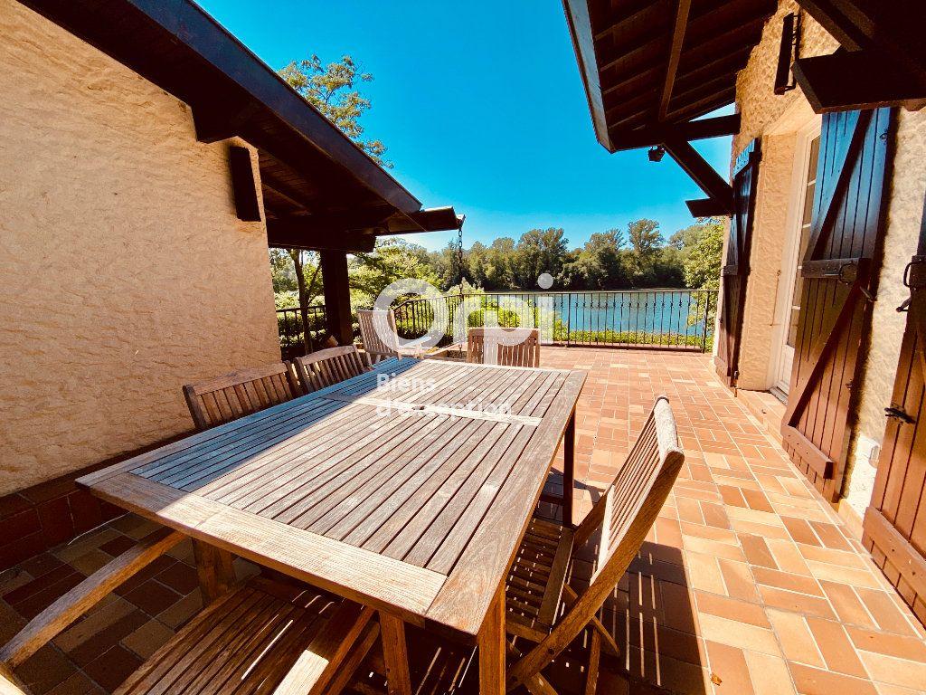 Maison à vendre 8 270m2 à Toulouse vignette-11