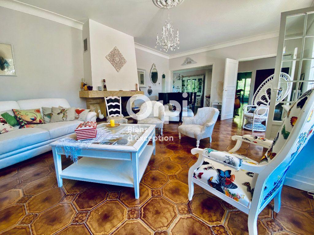 Maison à vendre 8 270m2 à Toulouse vignette-12