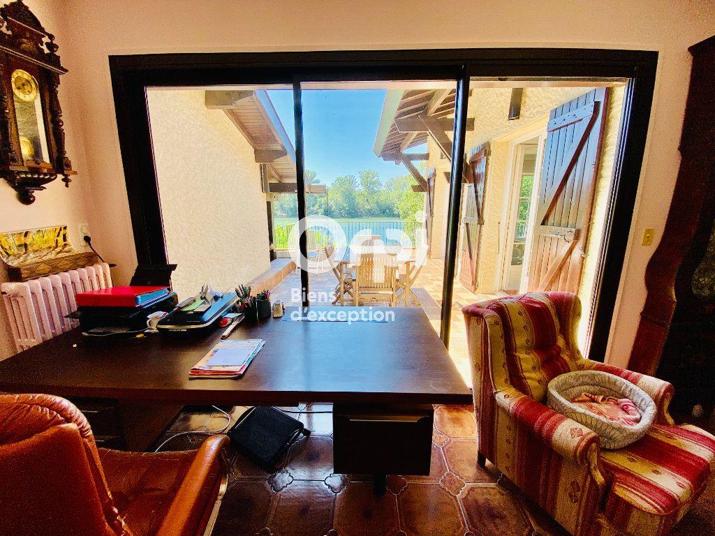 Maison à vendre 8 270m2 à Toulouse vignette-13