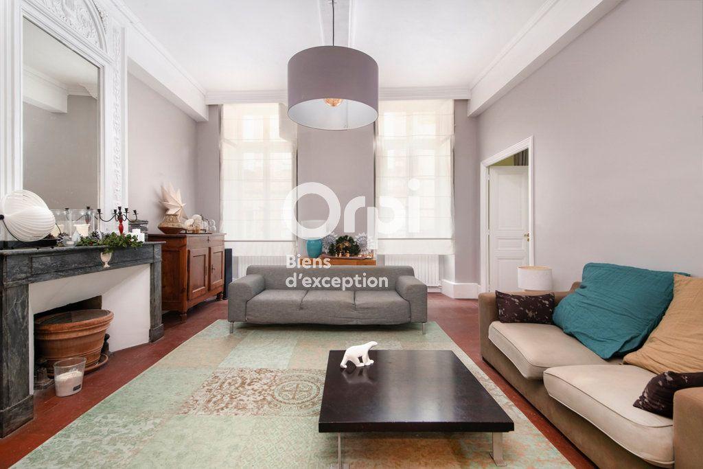 Appartement à vendre 5 137m2 à Toulouse vignette-1