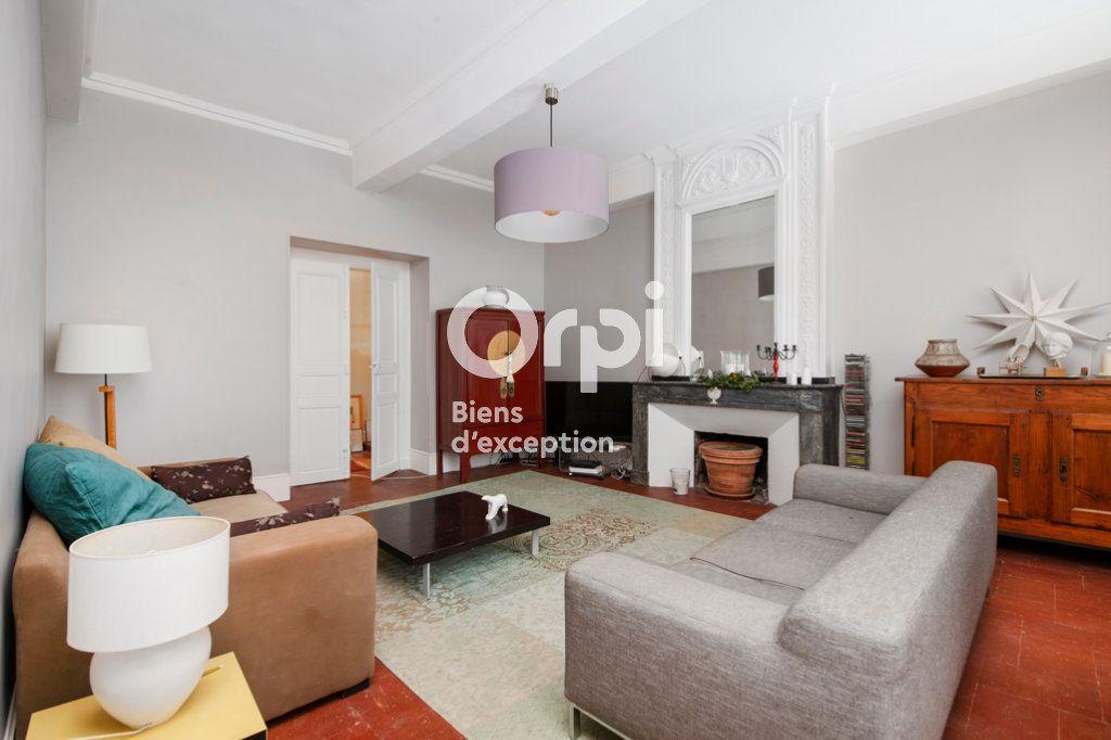 Appartement à vendre 5 137m2 à Toulouse vignette-2