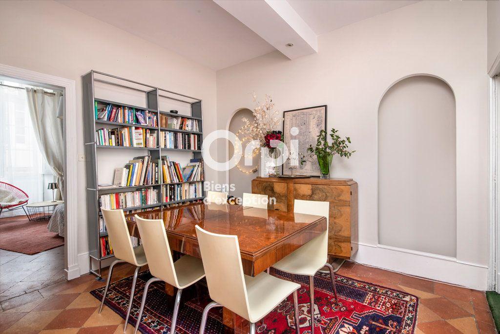 Appartement à vendre 5 137m2 à Toulouse vignette-3