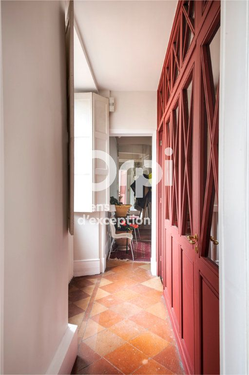 Appartement à vendre 5 137m2 à Toulouse vignette-4