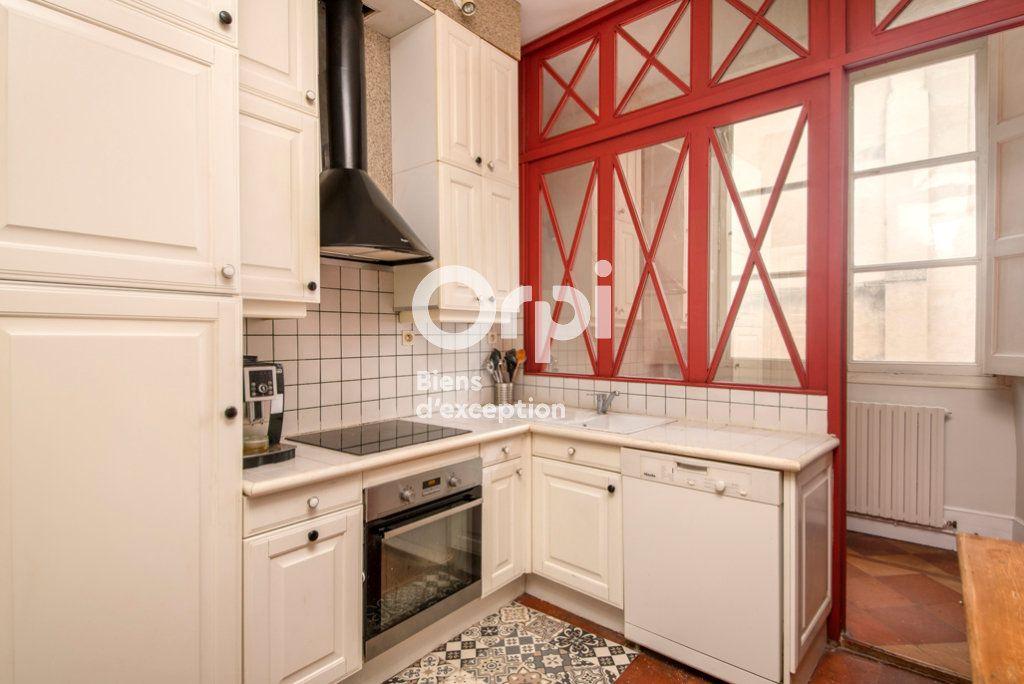 Appartement à vendre 5 137m2 à Toulouse vignette-5