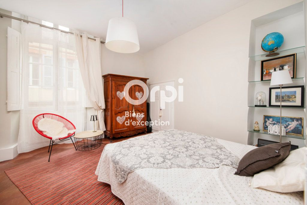 Appartement à vendre 5 137m2 à Toulouse vignette-6