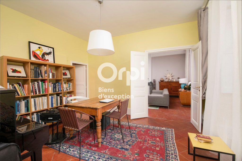 Appartement à vendre 5 137m2 à Toulouse vignette-7