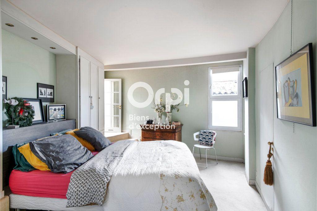 Appartement à vendre 5 137m2 à Toulouse vignette-8
