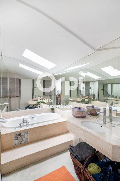 Appartement à vendre 5 137m2 à Toulouse vignette-9