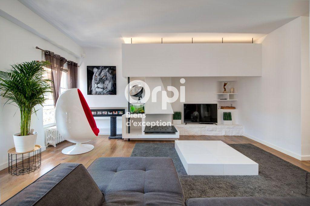 Appartement à vendre 6 138m2 à Toulouse vignette-1