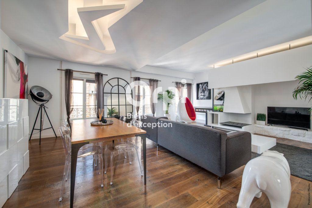 Appartement à vendre 6 138m2 à Toulouse vignette-3