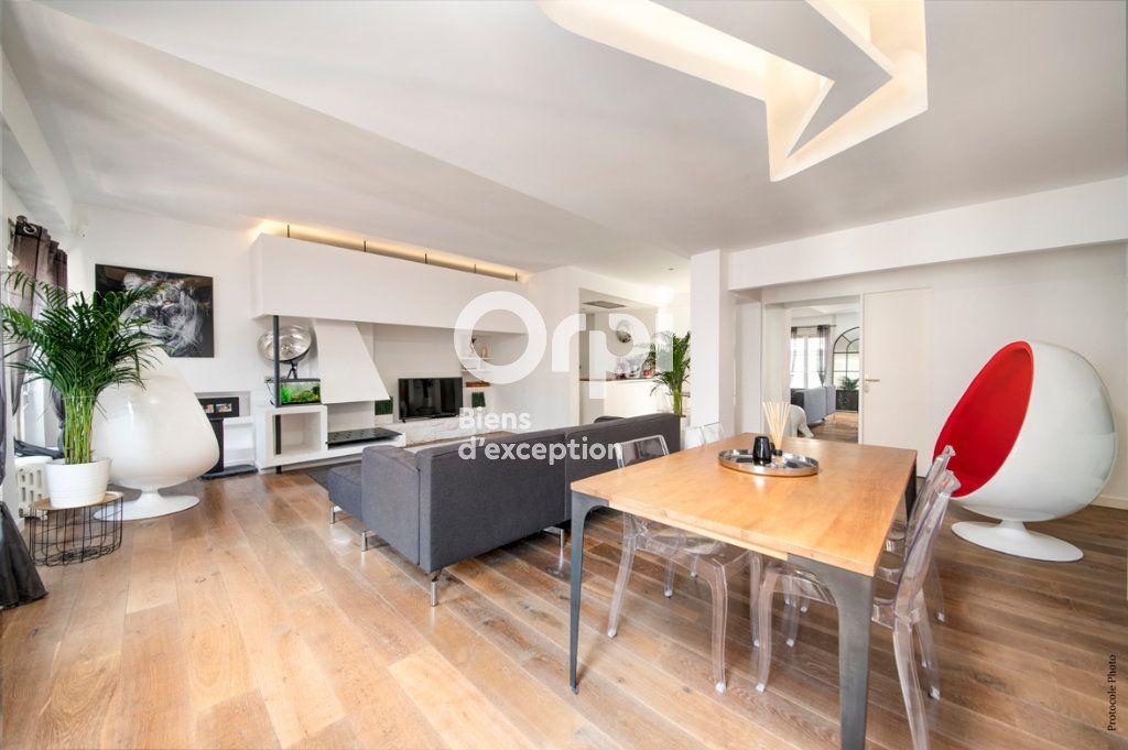 Appartement à vendre 6 138m2 à Toulouse vignette-5