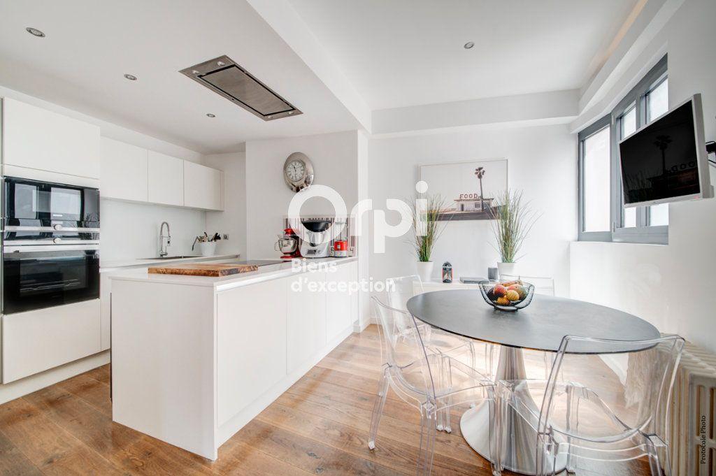 Appartement à vendre 6 138m2 à Toulouse vignette-6