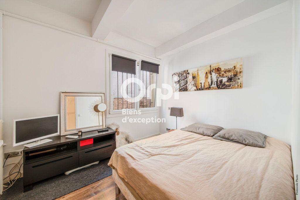 Appartement à vendre 6 138m2 à Toulouse vignette-7