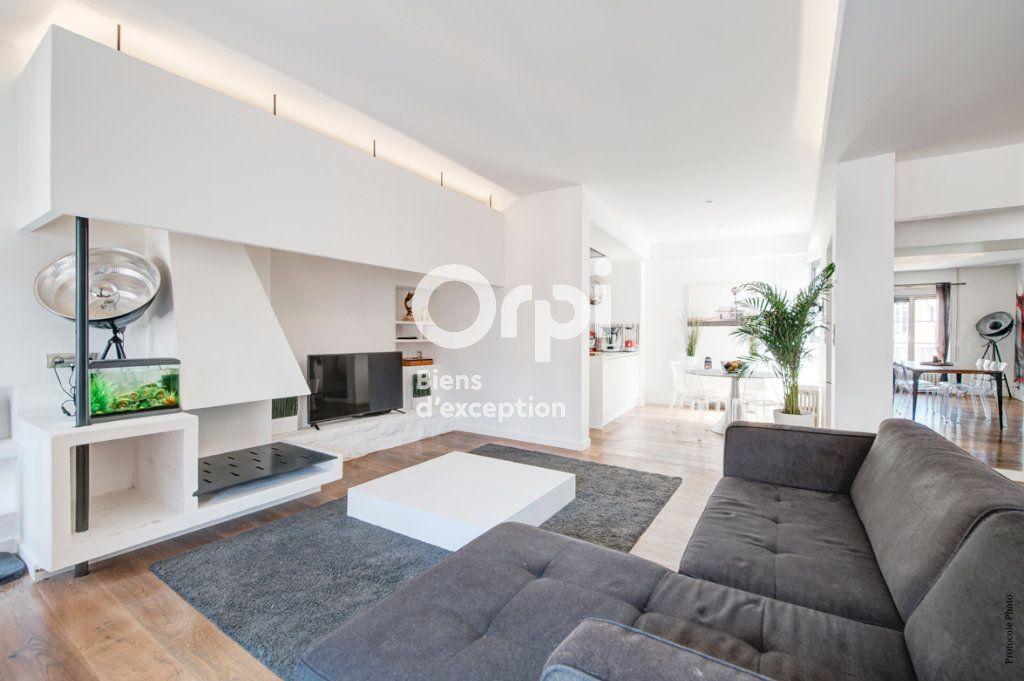 Appartement à vendre 6 138m2 à Toulouse vignette-8