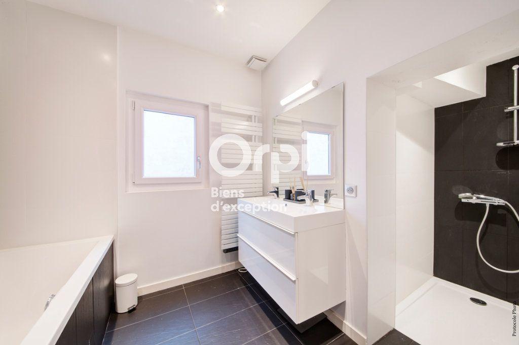 Appartement à vendre 6 138m2 à Toulouse vignette-10
