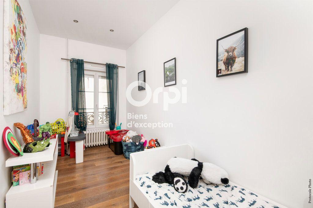 Appartement à vendre 6 138m2 à Toulouse vignette-11