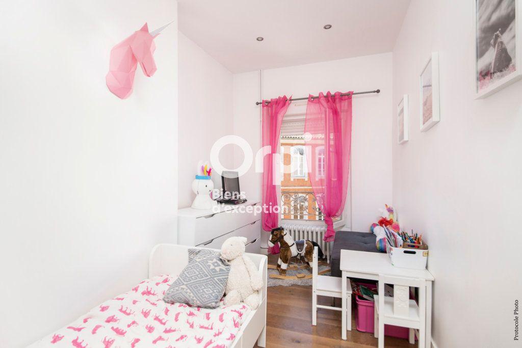 Appartement à vendre 6 138m2 à Toulouse vignette-12