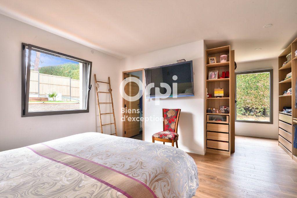 Maison à vendre 7 182m2 à Châtillon vignette-6