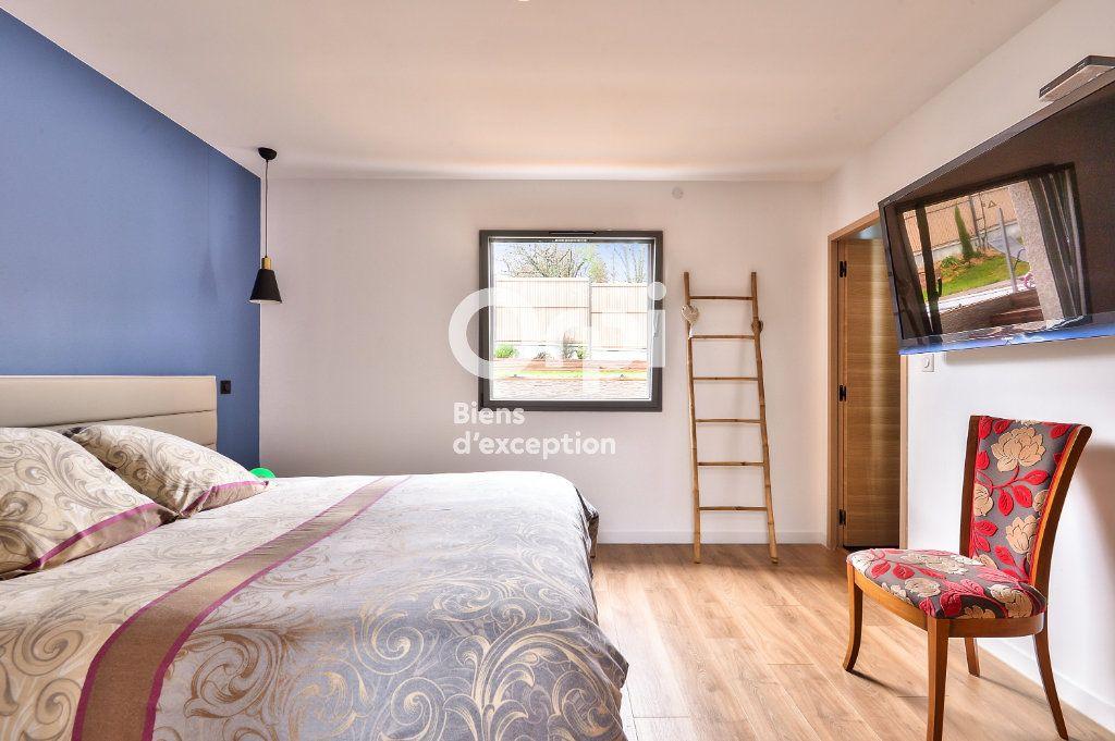 Maison à vendre 7 182m2 à Châtillon vignette-7