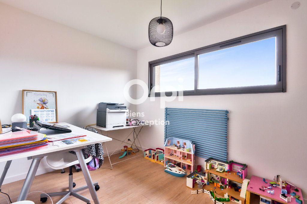 Maison à vendre 7 182m2 à Châtillon vignette-9