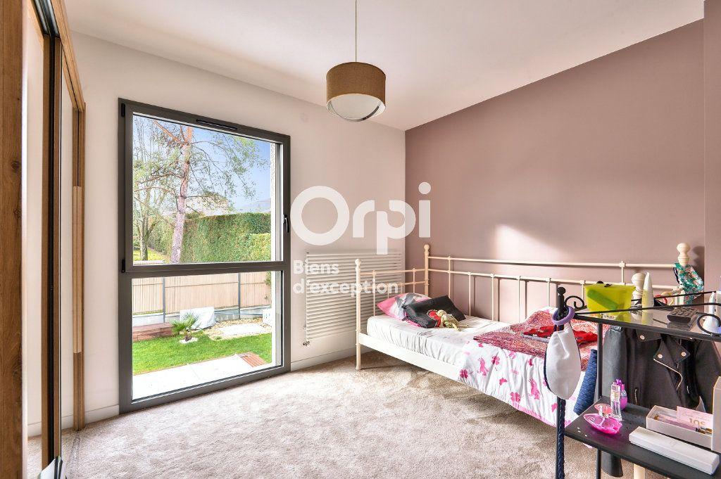 Maison à vendre 7 182m2 à Châtillon vignette-10