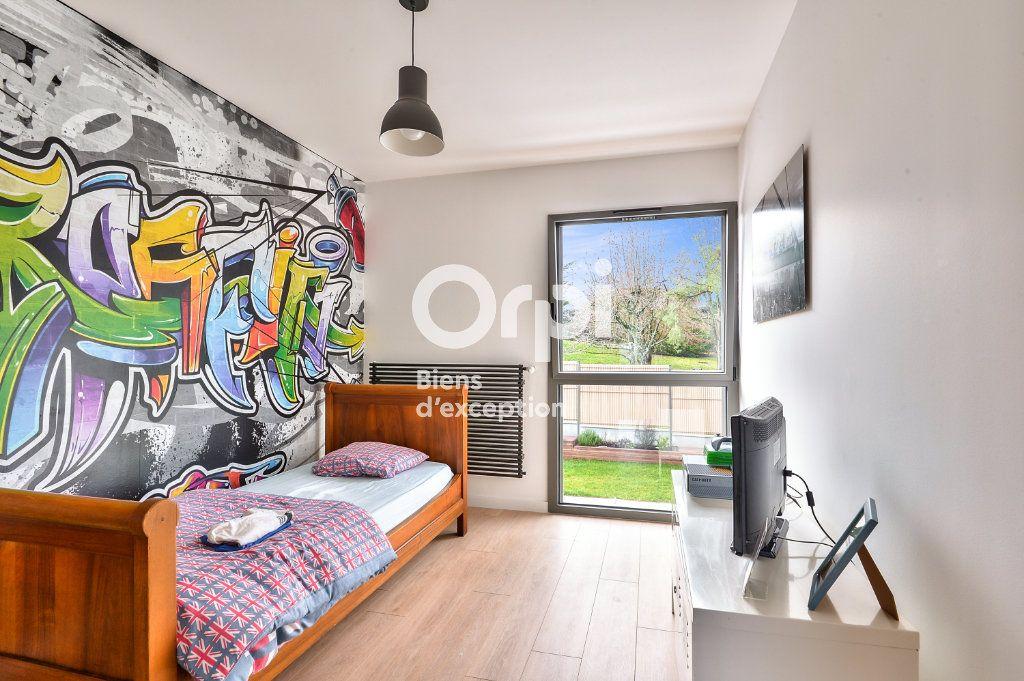 Maison à vendre 7 182m2 à Châtillon vignette-11